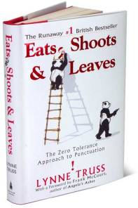 Eats-shoots-and-leaves-book-cover