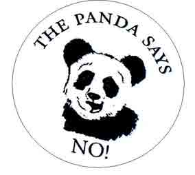 the-panda-says-no